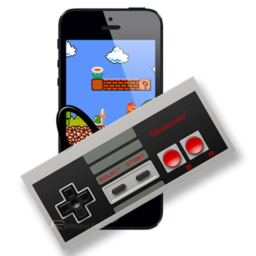 Download Nestopia IPA Of NES Emulator On iOS 10 [No
