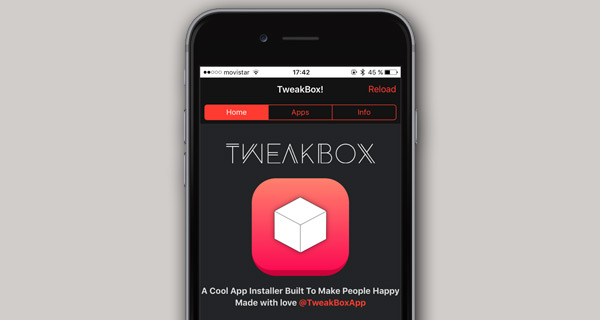 download tweakbox iphone 8 plus