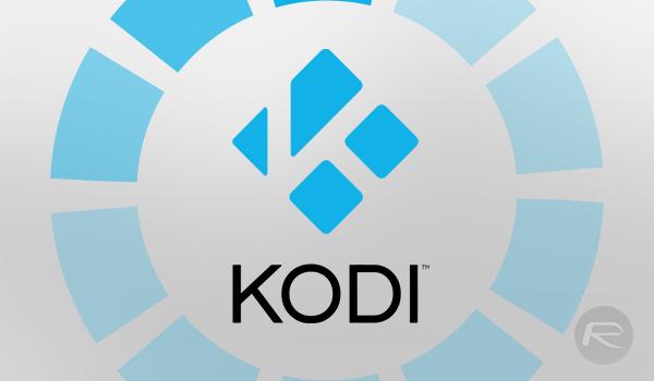 kodi 17 apk download android