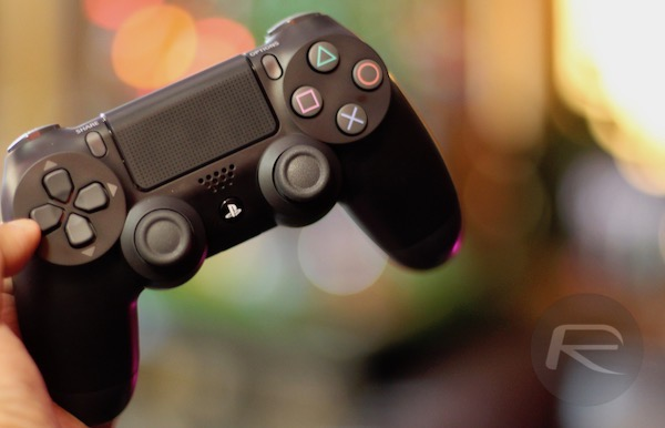 First PS4 Cracked Games Appear Online For Download | Redmond Pie