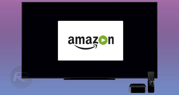 Amazon Prime Video App For Apple TV Announced, Here Are The
