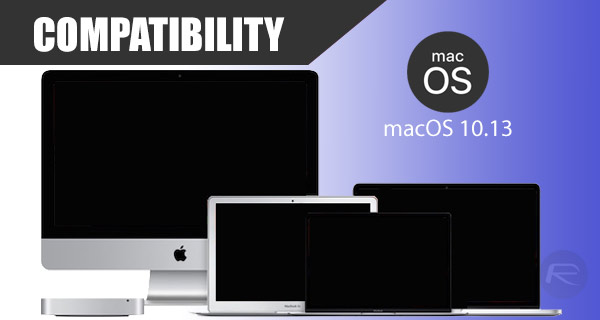 If You Have Any Interest In The Progression Of Le S Mac Hardware As Well Which It Then Will Already Likely Be Aware What