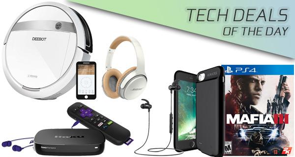 Iphone earbuds original - iphone 7 earbuds bose
