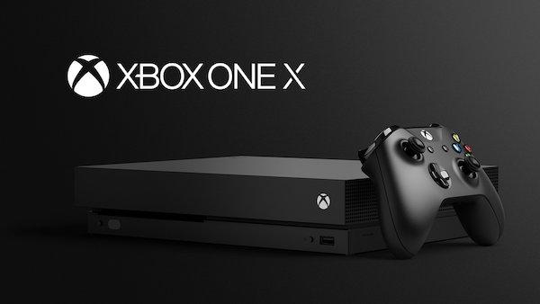 Xbox One Getting USB Webcam Support | Redmond Pie