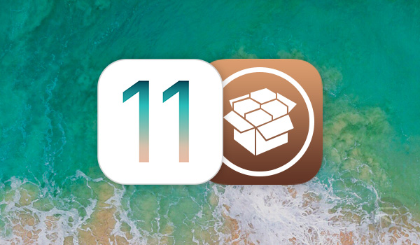 cydia and substrate ios 11 11 1 2 jailbreak update appears to be
