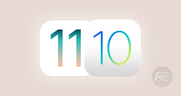 VideoPlayerXI Brings iOS 11 Video Player To iOS 10 | Redmond Pie