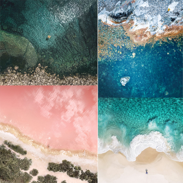Download 105 Inch Ipad Pro Wallpapers In All Colors For Any Device