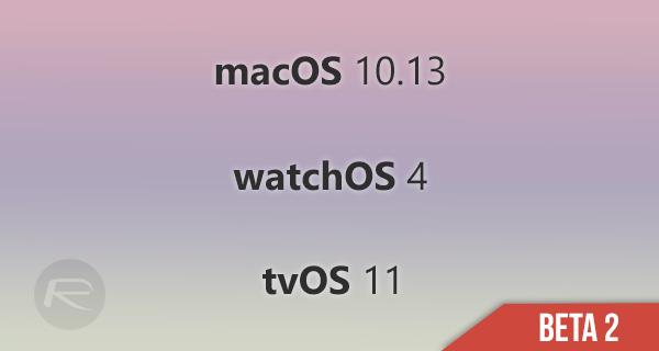 TVO POUR MAC