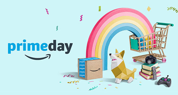 how to get amazon prime day 2017 deals without being prime member. Black Bedroom Furniture Sets. Home Design Ideas