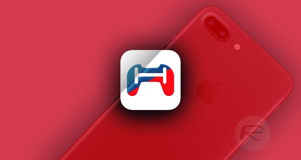 Download HandJoy IPA Emulator On iOS 10 [No Jailbreak