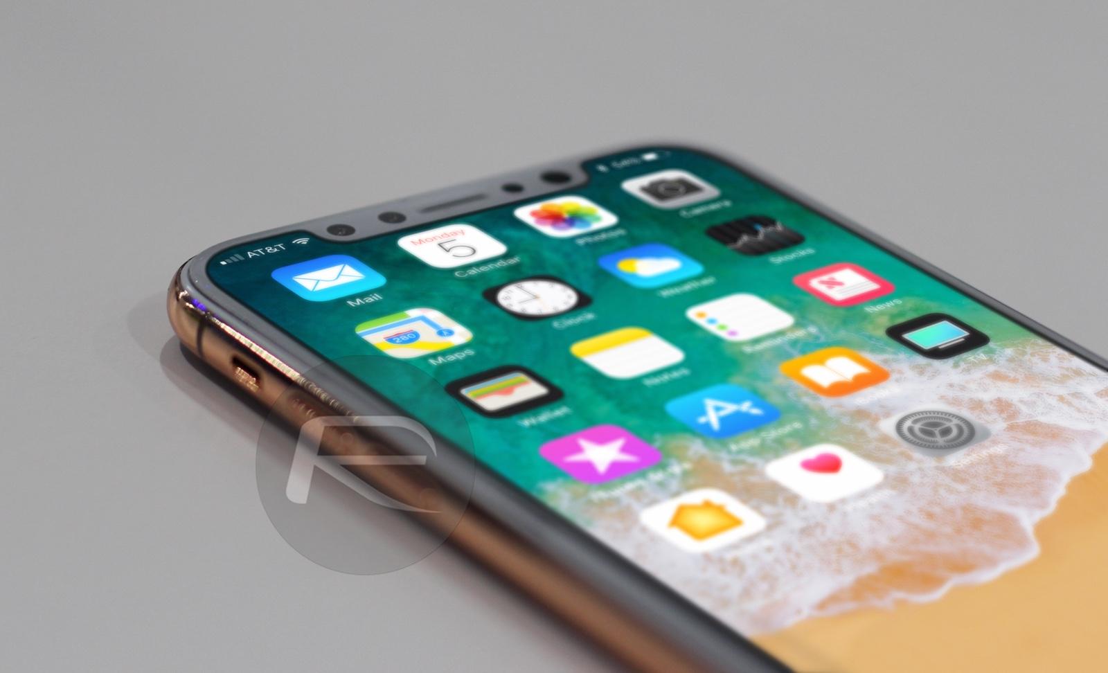Iphone X Edition Vs Iphone 7 Vs 7 Plus Vs 6s Vs 2g More Screen