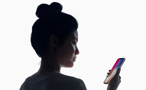 Fix Unable To Activate Face ID On This iPhone X Bug After