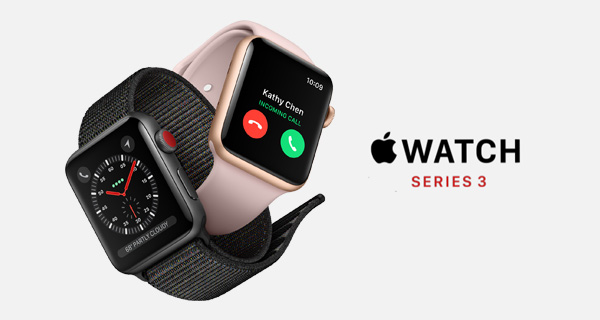 apple iphone watch price you can pre order iphone 8 iphone 8 plus apple 2291