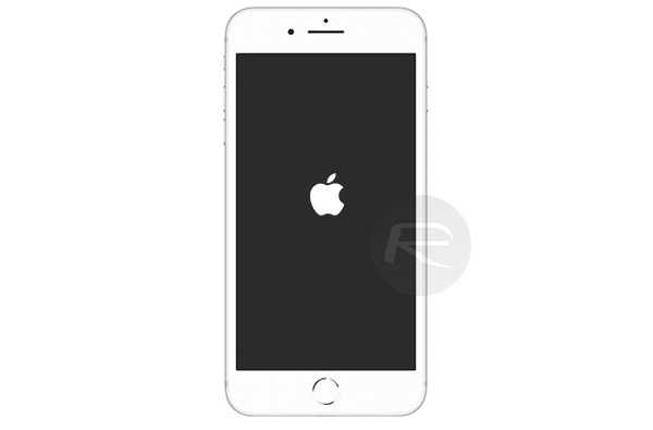 iphone force shutdown reset restart iphone 8 here s how guide 11874
