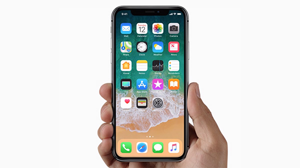 take screenshot on iphone how to take screenshots on iphone x with no home button 16248