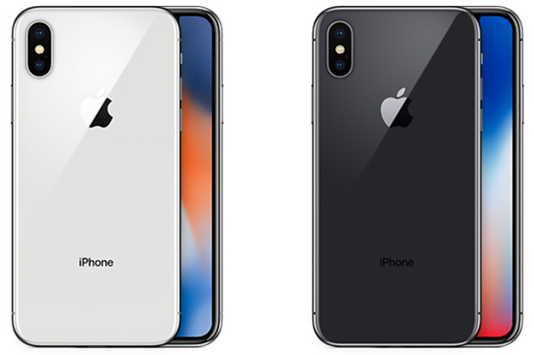 Iphone X Unlocked Price In Usa