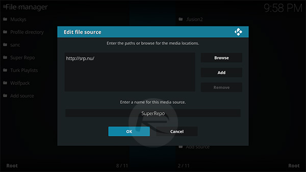 Dramago Kodi Addon On 17 Krypton How To Install It In 2017 The Right Way Redmond Pie Dramago.com is the perfect place to watch videos & listen audios online. dramago kodi addon on 17 krypton how