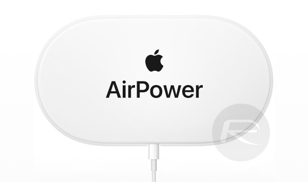 AT&T Power Drum Is a 2-in-1 Apple Watch and iPhone Wireless Charger With 3000mAh Integrated Battery