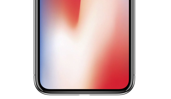 """Fix For iPhone X Activation """"Could Not Activate iPhone"""" Error Possibilities"""