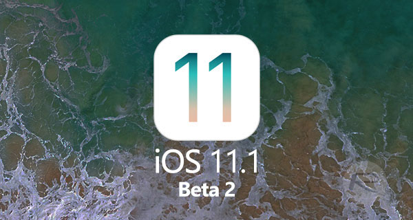 download ios 11.1.2 beta