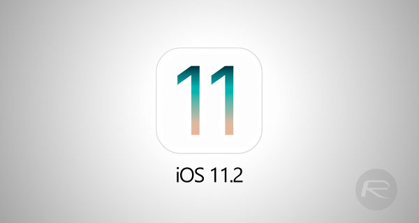 iOS 11 2 Beta 5 Download Release Date: When Is It Expected