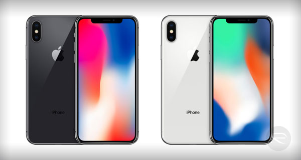 Download Official Iphone X Wallpapers Pack For Any Iphone