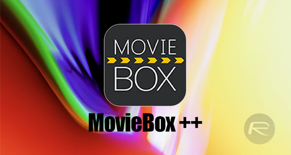 ios movie box