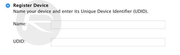 Sideload Apps On Apple TV 4K / tvOS 11 Without Jailbreak