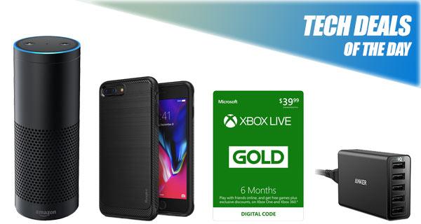 phone cases iphone 6 xbox