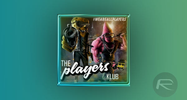 Download The Players Klub Kodi Addon And Repo, Password
