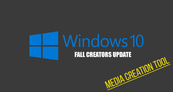 Download Windows 10 Media Creation Tool MCT 10 0 16299 15