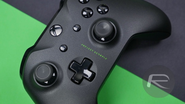 xbox one x is microsoft s true 4k gaming console worth getting