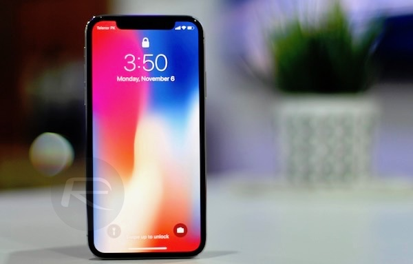 Apple shipped a set of unique new Live wallpapers with iPhone X for making the device look and feel more fresh, meaning those who have parted with the $999+ ...