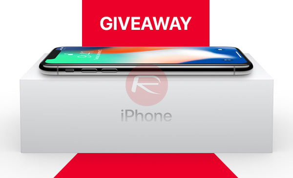 Free ipod 6 giveaway sweepstakes