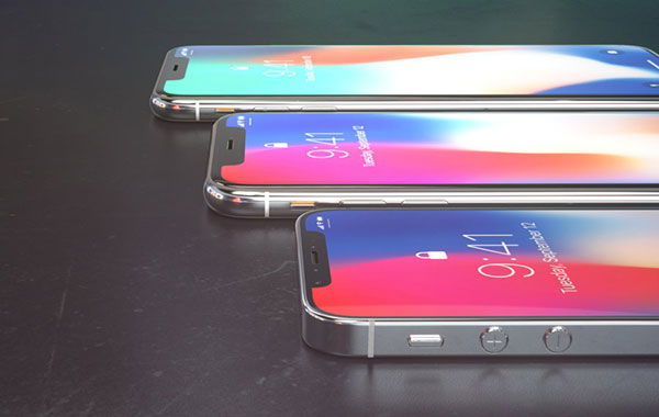 iPhone SE 2 Concept Shows Apple\u0027s $349 Budget Phone With An