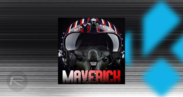Maverick TV Kodi Addon Not Working? Install It In 2017 The Right Way