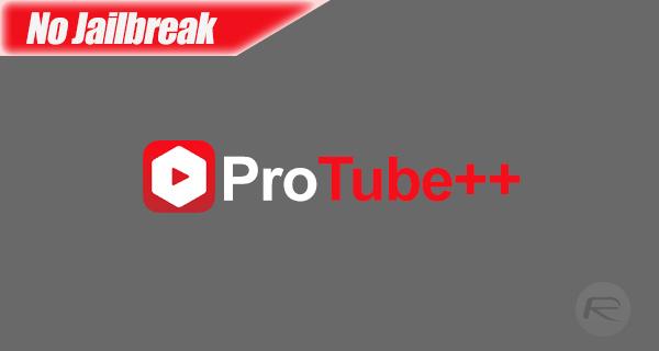 pro tube youtube downloader