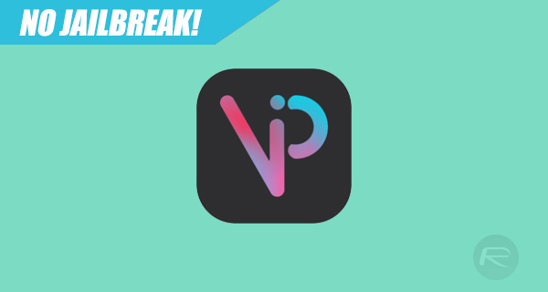 CyrusVIP Installer Download On iOS 11 Promises No Revokes