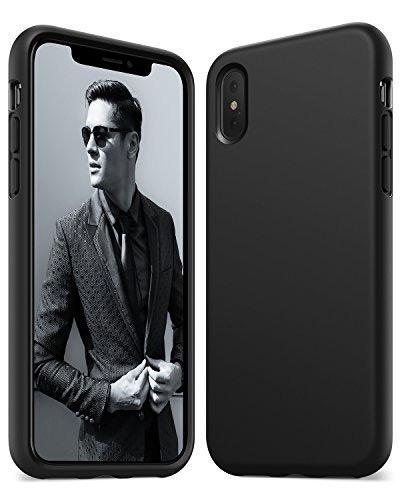 Tech Deals: $60 Off SONOS Speaker, $10 iPhone X Case, 2-Pack iPhone