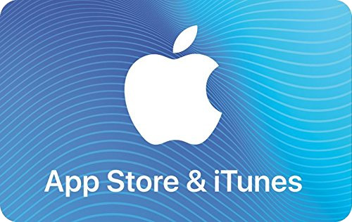 how to take credit card off itunes