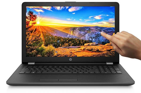 Tech Deals: $289 HP Windows 10 Laptop, $19 Wireless
