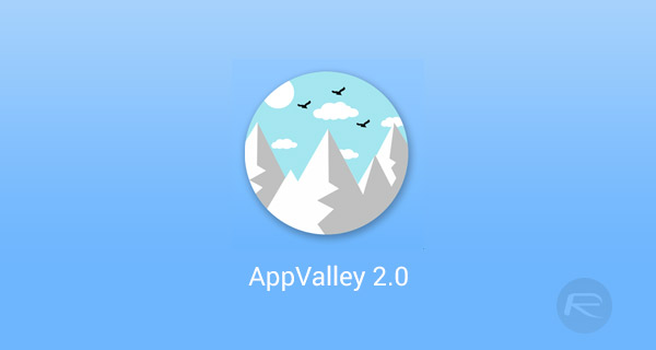 AppValley 2 0 IPA Download For iOS 11 Released, Here Are The Details