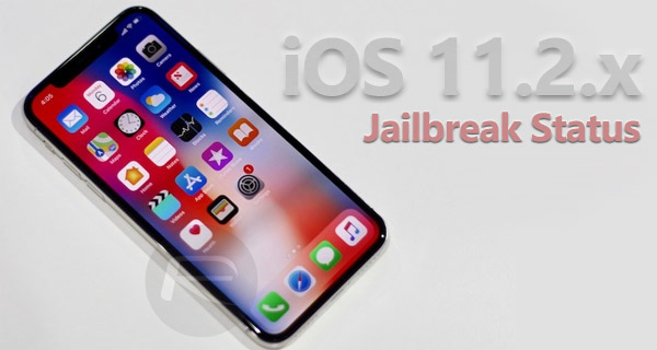 how to jailbreak an iphone 6 jailbreak ios 11 2 6 11 2 5 11 2 2 on iphone and 18894