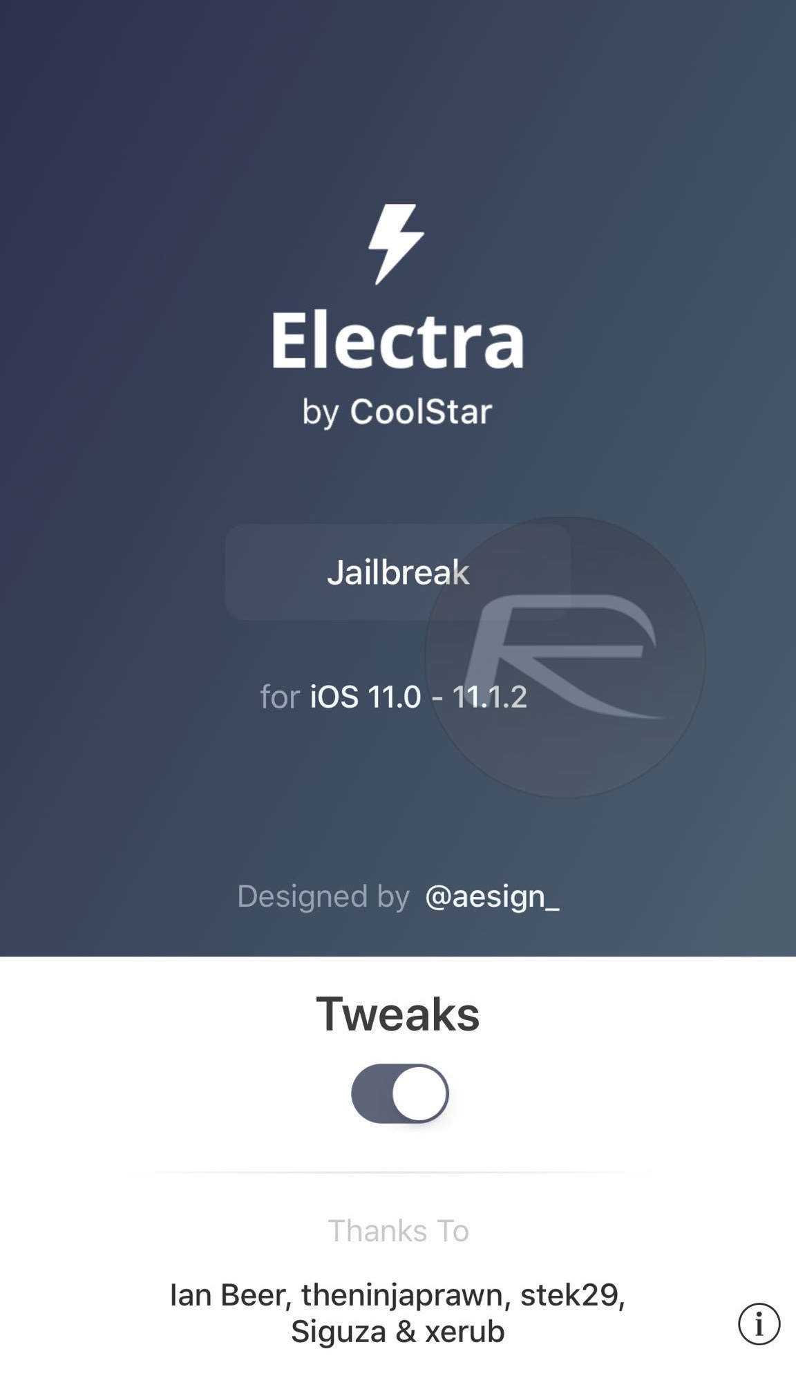 how to use cydia jailbreak
