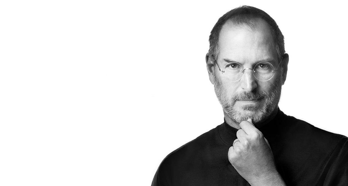 Download 'Steve Jobs: The Life, Lessons & Rules For Success' Kindle