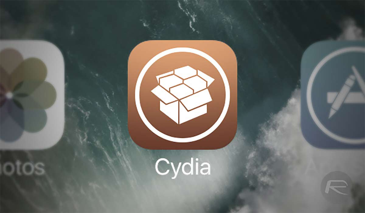 Sileo Cydia Replacement For Electra iOS 11 3 1 / 11 4 Jailbreak
