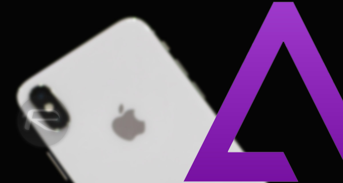 GBA4iOS iPhone X IPA Download Now Available, Here Are The