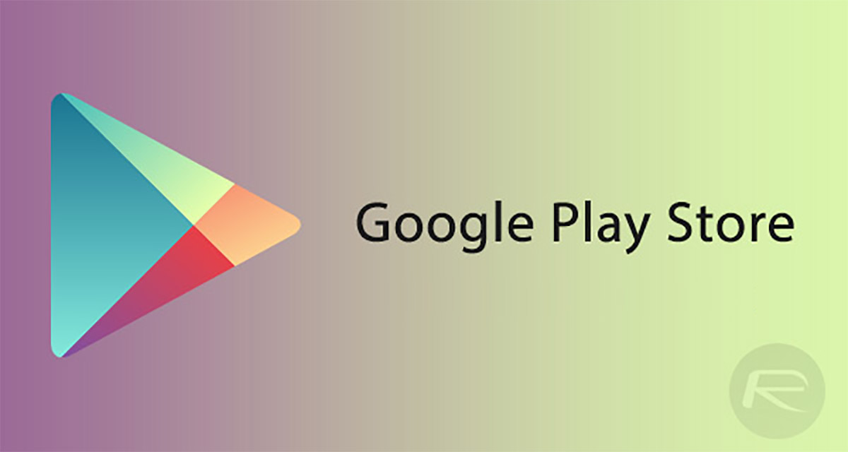 Play Store Download For Android