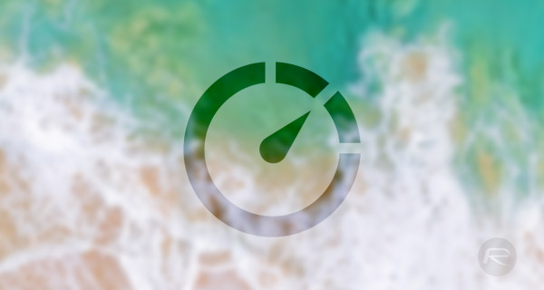 How To Speed Up iOS 11 Animations For Fast Performance On