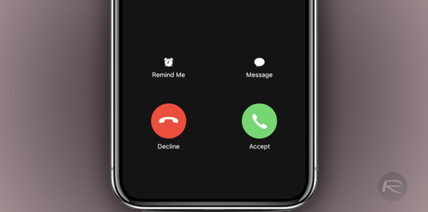 what is the newest iphone called ios 11 2 6 might be released to fix iphone x call 19565